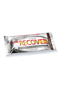 http://www.pacifichealthlabs.com/recover/accel-recover-bar-maximum-muscle-recovery.html